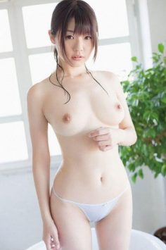 Japanese beautiful sister